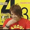 070804TT24時間相__道[(000190)18-55-32].JPG