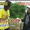 24小時番宣[(004341)00-34-43].JPG