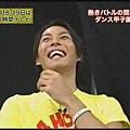 24小時番宣[(008199)00-45-40].JPG
