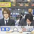 踢踢報新聞[(000153)16-42-33].JPG