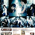 小Pick-upVoice3_014.jpg