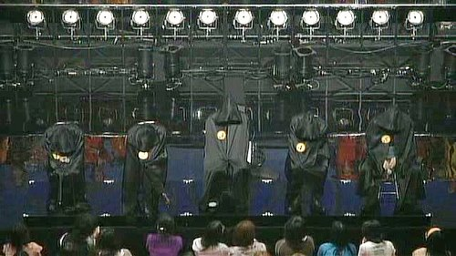 [TV] 20071007 the shounen club -3 (13m05s)[(006240)23-13-10].JPG