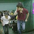 [TV] 20070720 プロ野球オールスターゲーム 「ハーフタイムショーにタッキー&翼」 (4m46s)[(003945)17-07-