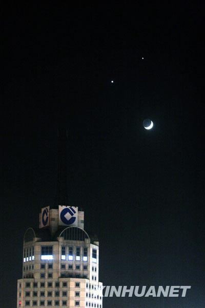 微笑月亮.jpg
