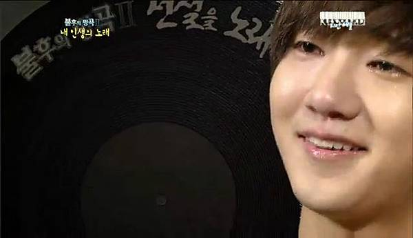 [110611] KBS2 Immortal Song 2 – Yesung + PREVIEW NEXT WEEK+ PRACTICE   sujumiraclepress.flv0594.bmp