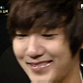 [110611] KBS2 Immortal Song 2 – Yesung + PREVIEW NEXT WEEK+ PRACTICE   sujumiraclepress.flv0602.bmp
