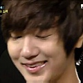 [110611] KBS2 Immortal Song 2 – Yesung + PREVIEW NEXT WEEK+ PRACTICE   sujumiraclepress.flv0603.bmp