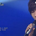 [110611] KBS2 Immortal Song 2 – Yesung + PREVIEW NEXT WEEK+ PRACTICE   sujumiraclepress.flv1016.bmp
