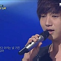 [110611] KBS2 Immortal Song 2 – Yesung + PREVIEW NEXT WEEK+ PRACTICE   sujumiraclepress.flv1067.bmp