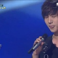 [110611] KBS2 Immortal Song 2 – Yesung + PREVIEW NEXT WEEK+ PRACTICE   sujumiraclepress.flv1146.bmp