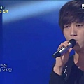 [110611] KBS2 Immortal Song 2 – Yesung + PREVIEW NEXT WEEK+ PRACTICE   sujumiraclepress.flv1190.bmp