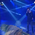 [110611] KBS2 Immortal Song 2 – Yesung + PREVIEW NEXT WEEK+ PRACTICE   sujumiraclepress.flv1392.bmp