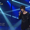 [110611] KBS2 Immortal Song 2 – Yesung + PREVIEW NEXT WEEK+ PRACTICE   sujumiraclepress.flv1427.bmp