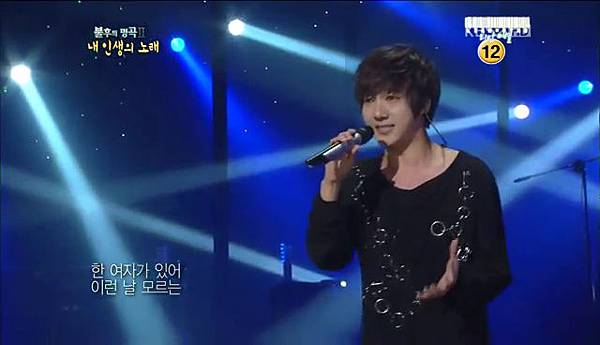 [110611] KBS2 Immortal Song 2 – Yesung + PREVIEW NEXT WEEK+ PRACTICE   sujumiraclepress.flv1443.bmp