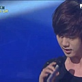 [110611] KBS2 Immortal Song 2 – Yesung + PREVIEW NEXT WEEK+ PRACTICE   sujumiraclepress.flv1699.bmp