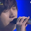 [110611] KBS2 Immortal Song 2 – Yesung + PREVIEW NEXT WEEK+ PRACTICE   sujumiraclepress.flv1838.bmp