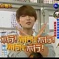110528 華視黃金舞台-SJM熱血趣味競賽 4 4.flv0073.bmp