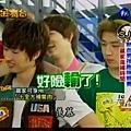 110528 華視黃金舞台-SJM熱血趣味競賽 4 4.flv0186.bmp