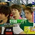 110528 華視黃金舞台-SJM熱血趣味競賽 4 4.flv0188.bmp