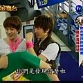 110528 華視黃金舞台-SJM熱血趣味競賽 4 4.flv0336.bmp