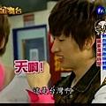 110528 華視黃金舞台-SJM熱血趣味競賽 4 4.flv0340.bmp