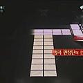 110618 不朽的名曲2 藝聲 復活.jpg
