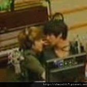 2011-08-12 KTR SJ特輯-8 - YouTube 00_03_50-00_04_13.mp40052.jpg