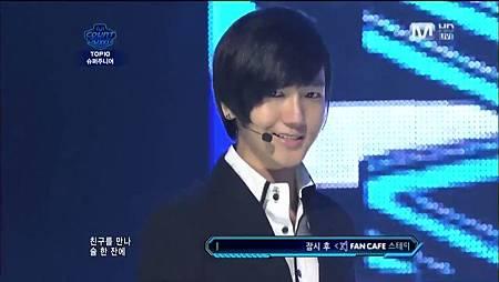 [HD] 110825 Super Junior - Mr. Simple - YouTube.mp40098.jpg