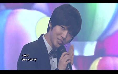 111009 Kim JangHoon ft.EunHyuk,YeSung,ShinDong(Super Junior) - Breakups Are So Like Me - YouTube.mp40001.jpg