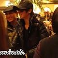20111222 - Sungmin Yesung Ryeowook Kyuhyun in KONA BEANS - YouTube[21-06-33].JPG