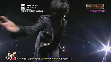 [720P-AVI] 120221 BTKP-Super Show 4 in Taiwan 1部 - YouTube[22-36-17]