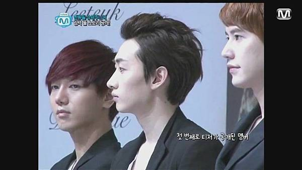 120705 SUPER JUNIOR @ WIDE ENTERTAINMENT NEWS - YouTube(1)[19-59-59]
