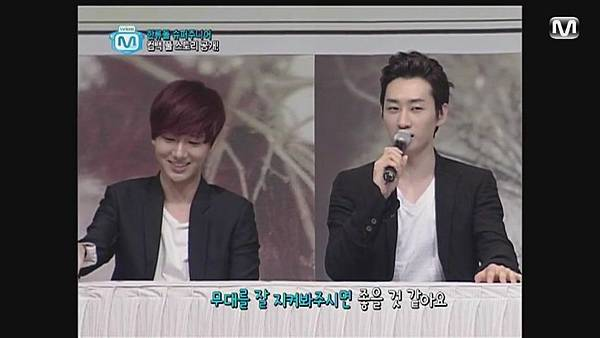 120705 SUPER JUNIOR @ WIDE ENTERTAINMENT NEWS - YouTube(1)[20-01-34]
