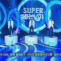 120707 Super Junior-From U - YouTube[17-07-02]