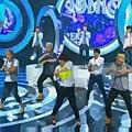 120707 Super Junior-From U - YouTube[17-08-06]