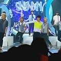 120707 Super Junior-From U - YouTube[17-09-17]