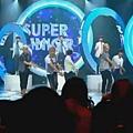 120707 Super Junior-From U - YouTube[17-08-49]