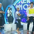 120707 Super Junior-From U - YouTube[17-09-33]