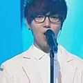 120707 Super Junior-From U - YouTube[17-09-54]