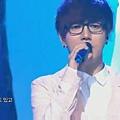 120707 Super Junior-From U - YouTube[17-11-03]