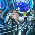 120707 Super Junior-From U - YouTube[17-11-57]