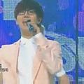 120707 Super Junior-From U - YouTube[17-12-09]