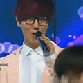 120707 Super Junior-From U - YouTube[17-12-42]