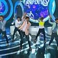 120707 Super Junior-From U - YouTube[17-12-20]