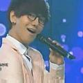 120707 Super Junior-From U - YouTube[17-12-49]