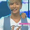 120707 Super Junior-From U - YouTube[17-13-11]