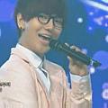 120707 Super Junior-From U - YouTube[17-12-58]