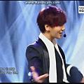 [HD] 120707 Super Junior - Sexy. Free & Single - YouTube[17-16-48]