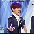 [HD] 120707 Super Junior - Sexy. Free & Single - YouTube[17-17-16]
