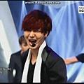 [HD] 120707 Super Junior - Sexy. Free & Single - YouTube[17-17-26]